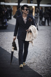 enrico-labriola-pitti-people-06-14