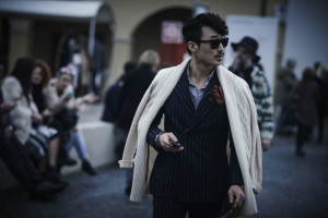 enrico-labriola-pitti-people-06-8