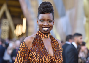Adepero Oduye (Richard Shotwell/Invision/AP)